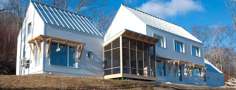Prefabrik ev bayilikleri konusunda yatırım yapabilirsiniz.