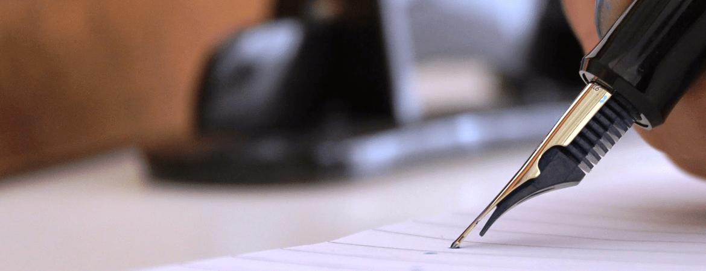 Elle Yazın - Beyninizi ateşleyecek yöntemler