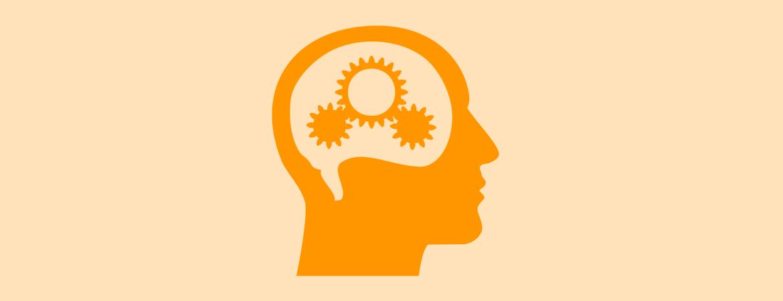 Sadece İyi Fikirler Bulmaya Odaklanmayın - Beyninizi ateşleyecek yöntemler