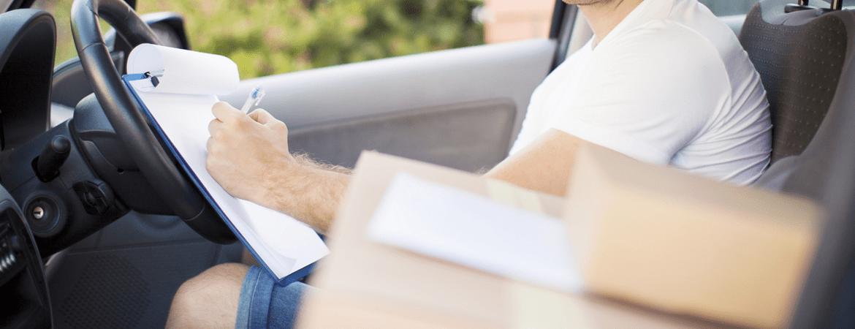 Kuryelik - Düşük Sermayeli İş Fikirleri