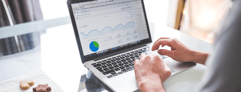 İnternet Hizmetleri - Düşük Sermayeli İş Fikirleri