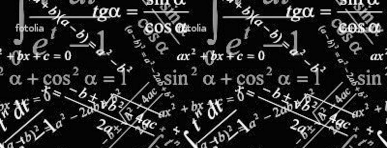 Geleceğin Meslekleri - Bilgisayar ve Matematik