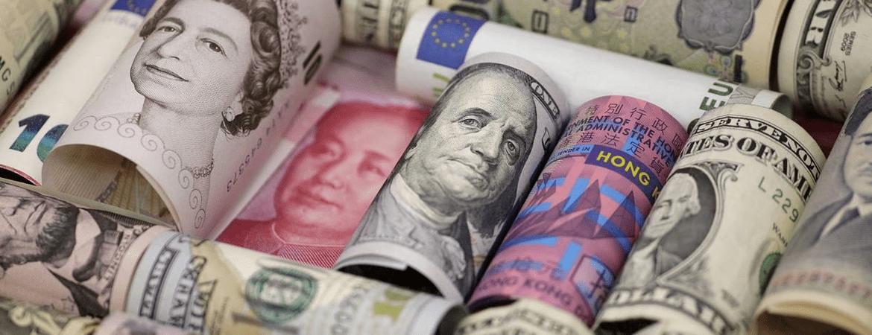 Çin Dolar Rezervi ile Nasıl Bir Güce Sahip?