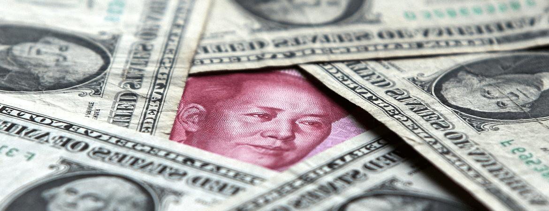 Çin'in Dolar Rezervi Amerika'yı Endişelendiriyor