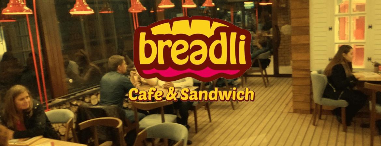 Breadli bayilik