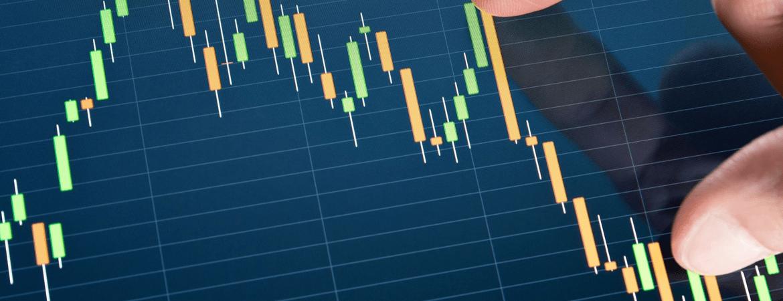 FOREX'te Demo Hesaplarla Yatırımcılar Tecrübe Kazanıyor