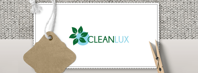 Cleanlux