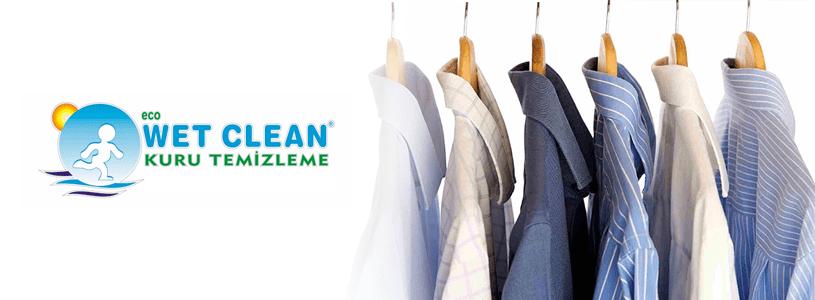 Eco Wet Clean