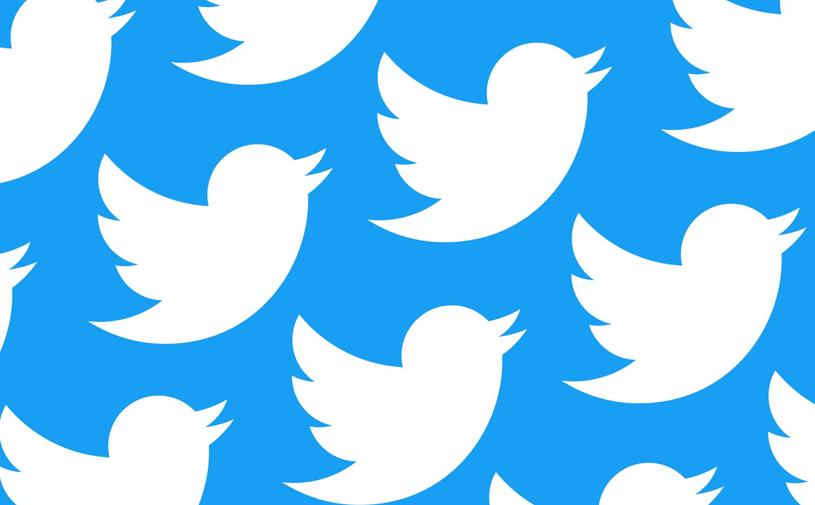 Twitter Yeniden Yükselebilir