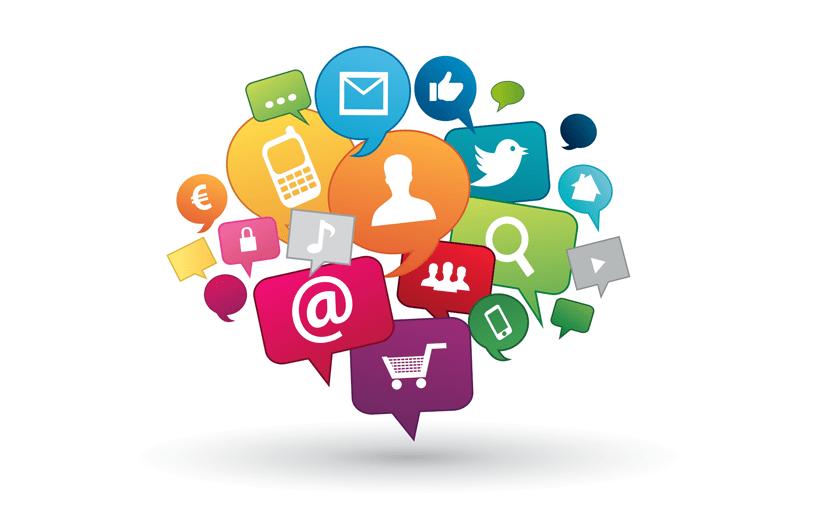 Reklam ve Tanıtım Çalışmalarına Ağırlık Vermelisiniz