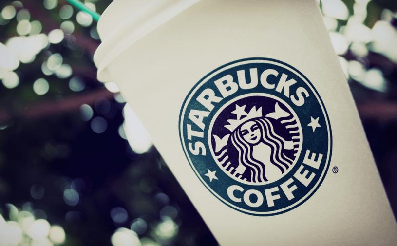 Kahve Çeşitliliği ve Gıda Kalitesi Markayı Öncü Yapıyor