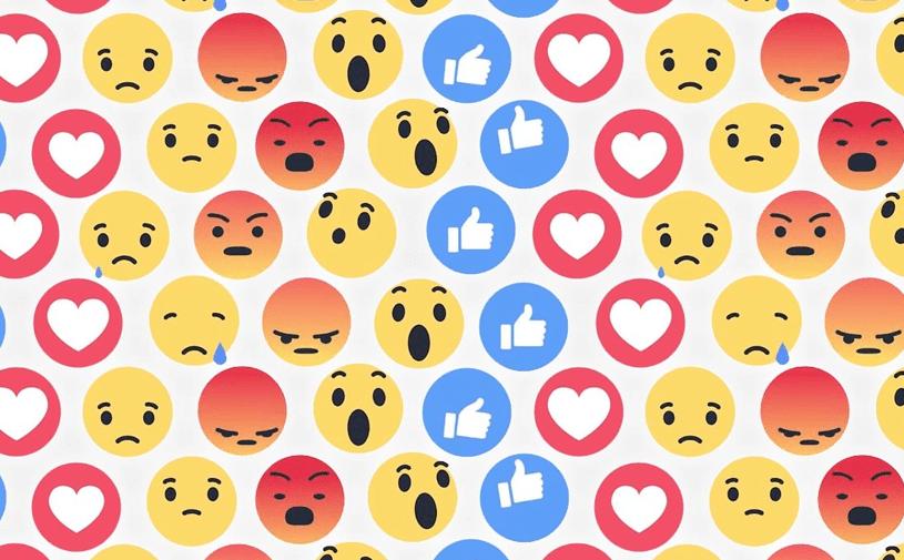 Facebook Neden Yeni Emojiler Ekledi?