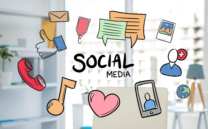 Sosyal Medya Pazarlama Nasıl Etkilenecek?