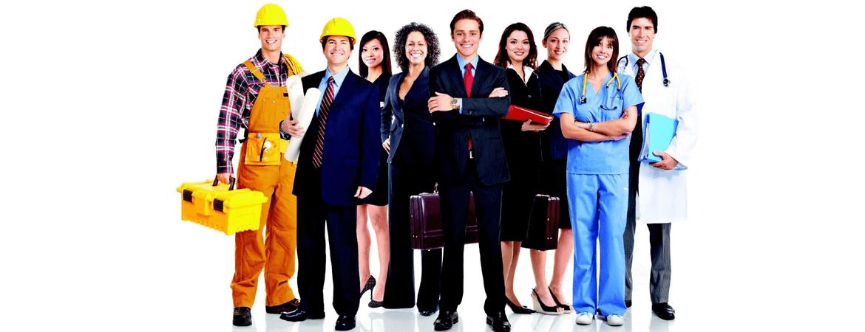 6. Hizmet Sektörü