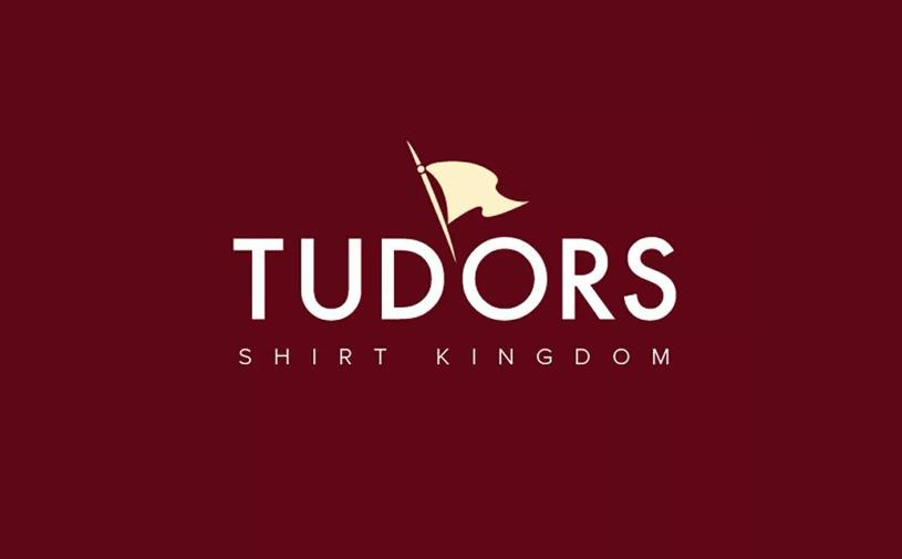TUDORS Gömlek Bayiliğiİlanı