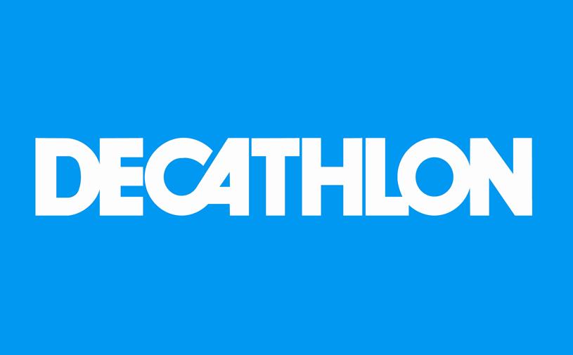 DECATHLON Bayilik İlanı