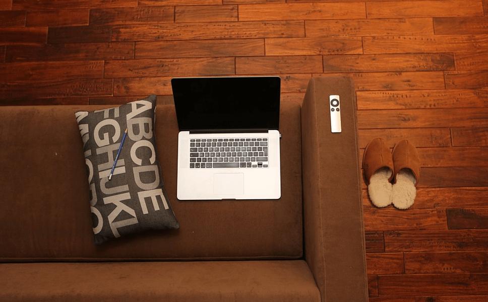 Evden Yapılabilecek Freelance İşler