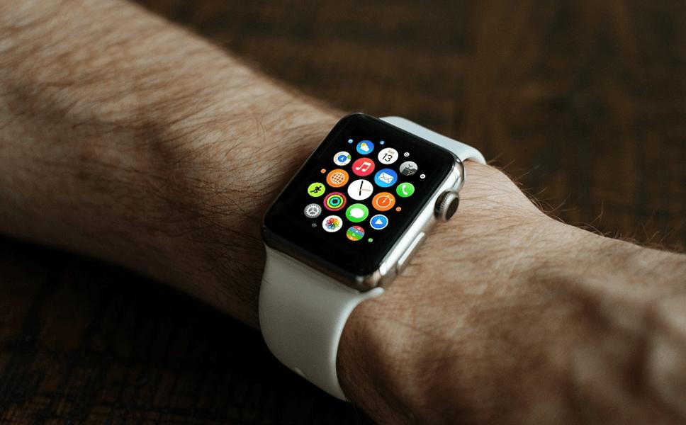 Akıllı Saatler Satabilirsiniz