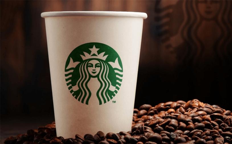 Starbucks Türkiye'de Franchise Veriyor Mu ?
