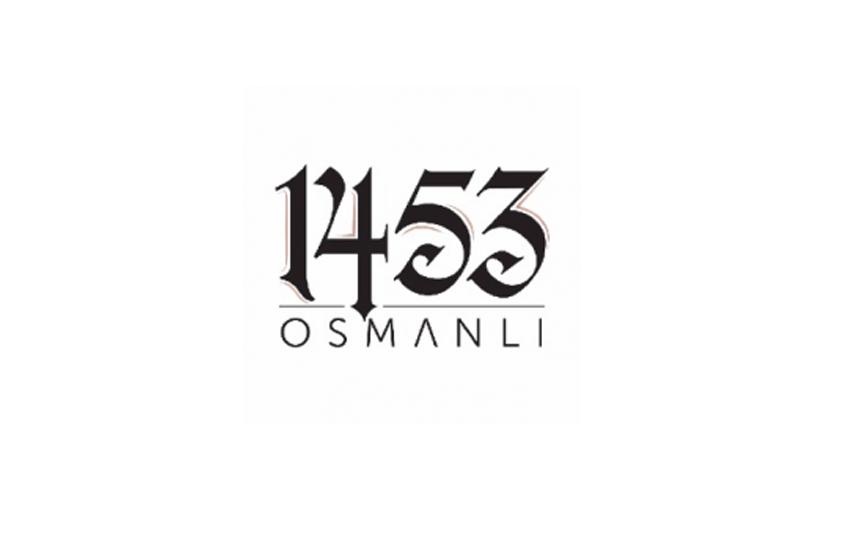 1453 Osmanli Bayilik