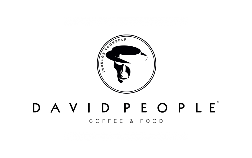 David People Coffe