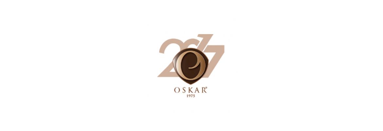 Oskar Pastane