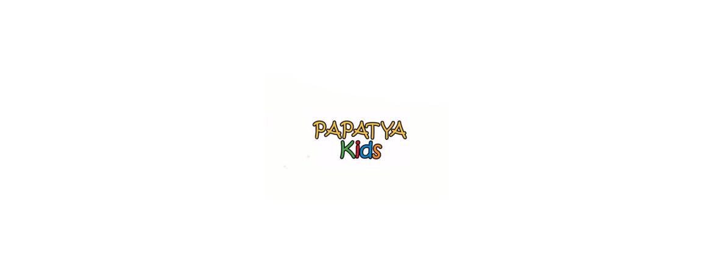 Papatya Kids