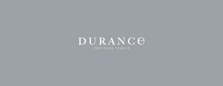 Duranca France logosu