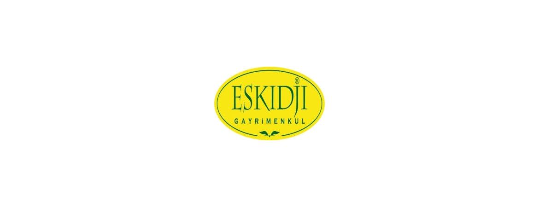 Eskidji Gayrimenkul