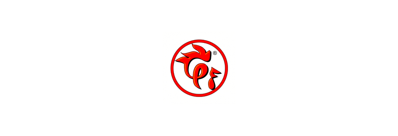 Tavuk Dünyası Logosu