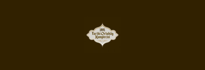 Tarihi Orta Köy Kumpircisi