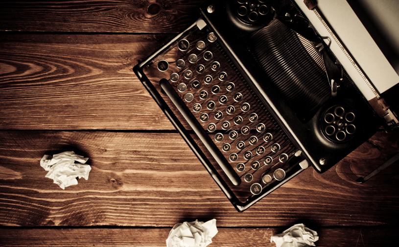 Yazarlık Yaparak Para Kazanmak