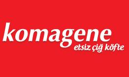 Komagene