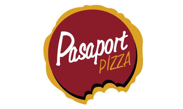 Pasaport Pizza Bayilik Şartları 2013