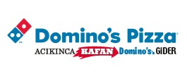Dominos Pizza Bayilik