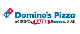 Dominos Pizza Bayilik