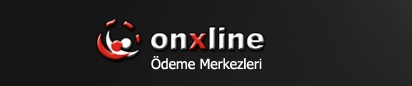 Onxline Ödeme Merkezi Bayilik ve Bayilik Başvurusu