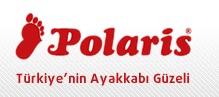 Polaris Bayilik ve Bayilik Şartları