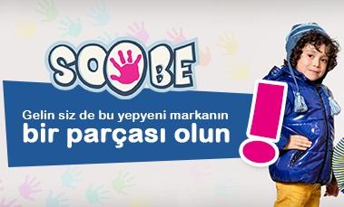 Soobe Bayilik
