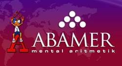 ABAMER Mental Aritmetik
