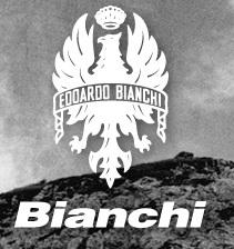 Bianchi Bisiklet Bayilik