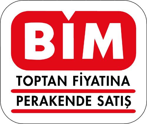 Bim-Bayilik