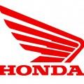Honda Motosiklet Bayilik
