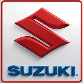 Suzuki Motosiklet Bayilik