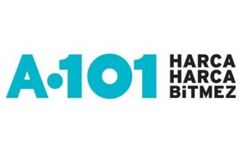 A101 Bayilik – A101 Bayilik Bilgileri