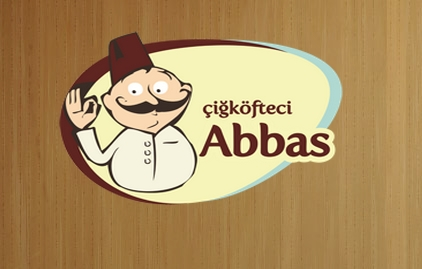 Çiğköfteci Abbas Bayilik ve Bayilik Yatırım Bilgileri