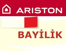 Ariston Franchise