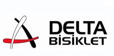 Delta Bisiklet Bayilik ve İletişim