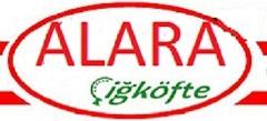 Diyar Çiğköfte Bayilik ve Şartları (Alara)