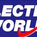 Elektroworld Bayilik ve Bayilik Şartları